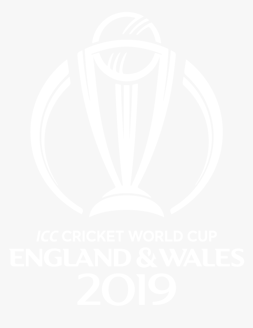 Cricket World Cup 2019 England And Wales - Winner Of World Cup 2019, HD Png Download, Free Download