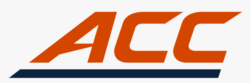 Atlantic Coast Conference, HD Png Download, Free Download