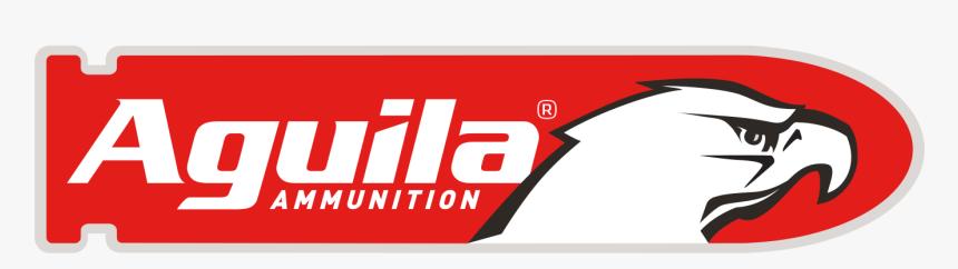 Aguila Ammunition Logo Hi Res, HD Png Download, Free Download
