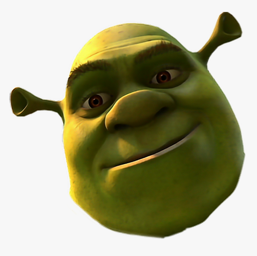 Shrek Transparent Background Png Download Kill Count Png Download Kindpng