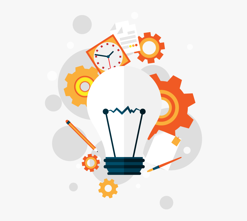 Idea Icon – Discover royalty free idea icons ready to customize for your personal and commercial web projects.