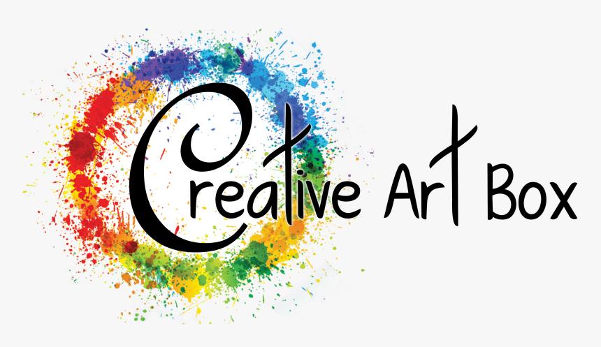 Creative Art Logo Design Ideas Png Download Creative Art Logo Ideas Transparent Png Kindpng