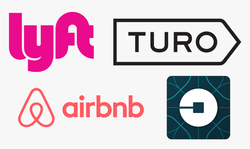Airbnb Super Host Png Download Airbnb Transparent Png Kindpng