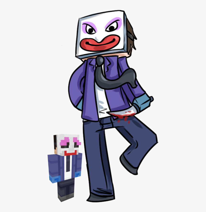 Minecraft Skins Drawing Clipart , Png Download - Minecraft Skin Drawing, Transparent Png, Free Download
