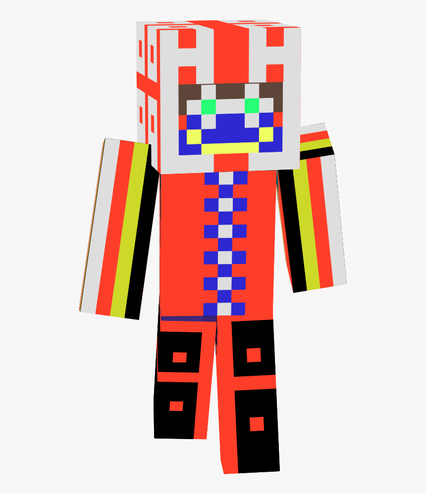 Clown Skin Search - Graphic Design, HD Png Download, Free Download