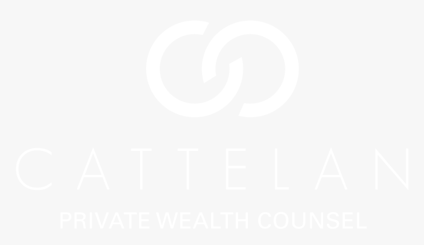 Cattelan Private Wealth Counsel - Graphic Design, HD Png Download, Free Download
