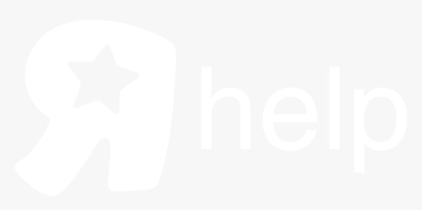 Toysrus Black Logo, HD Png Download, Free Download