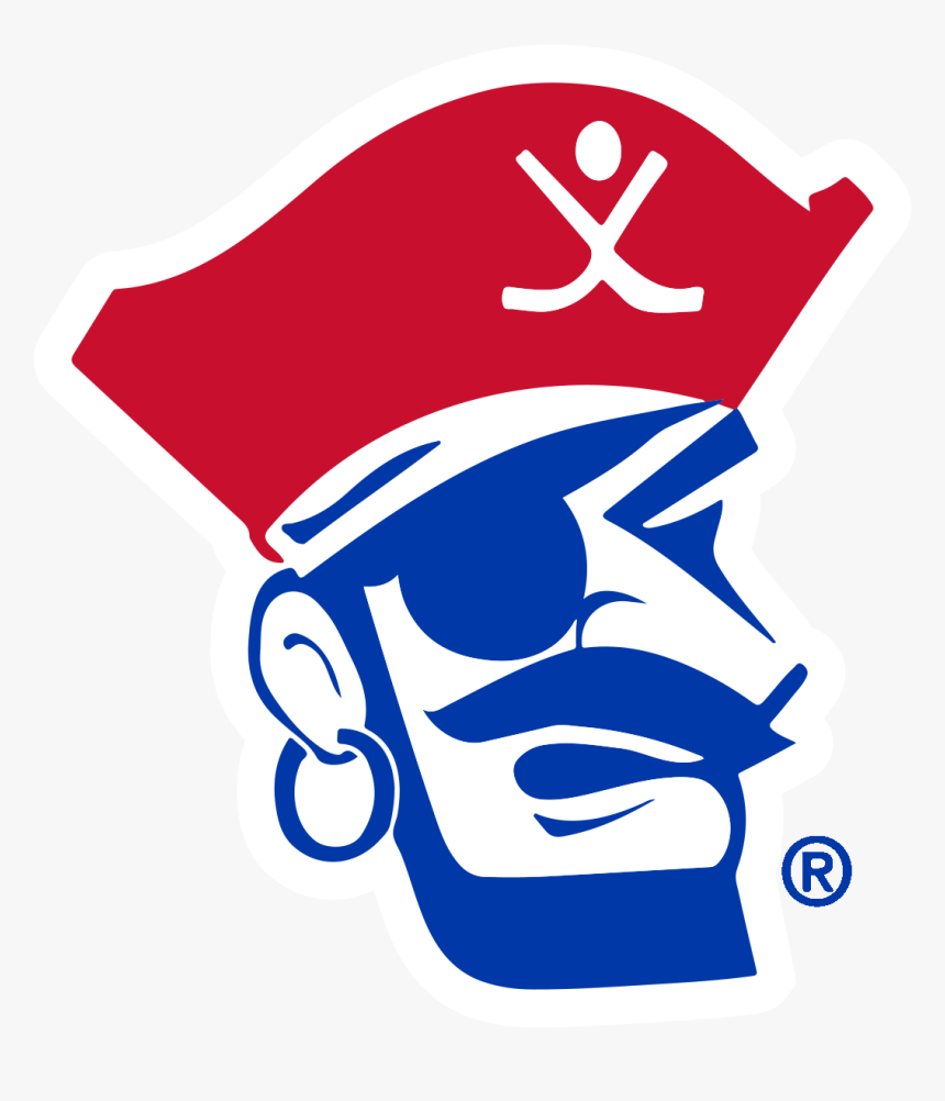 Main Buccaneers Logo Des Moines Bucs Logo Hd Png Download Kindpng