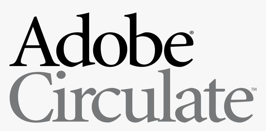 Svg Royalty Free Circulate Logo Png Transparent Freebie - Adobe Photoshop, Png Download, Free Download