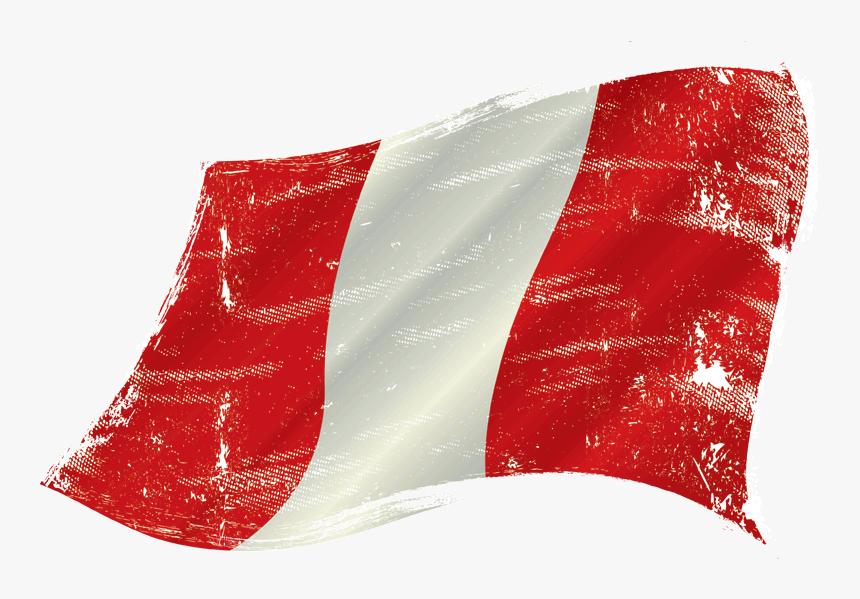 France Flag Transparent Background, HD Png Download, Free Download