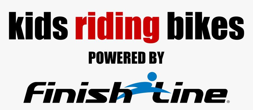 Finish Line , Png Download - Finish Line, Transparent Png, Free Download