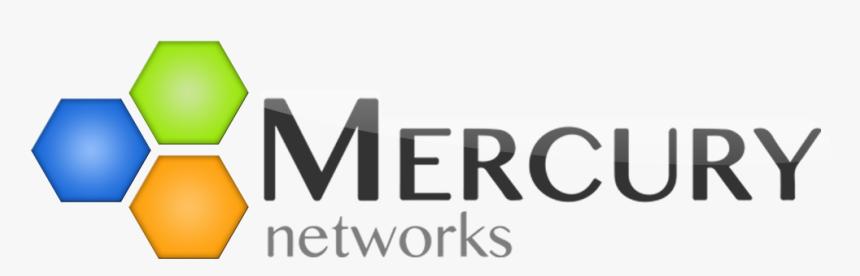Mercury Wireless Logo, HD Png Download, Free Download