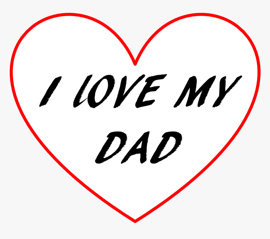 178 1785933 i love my dad wallpaper love you mom