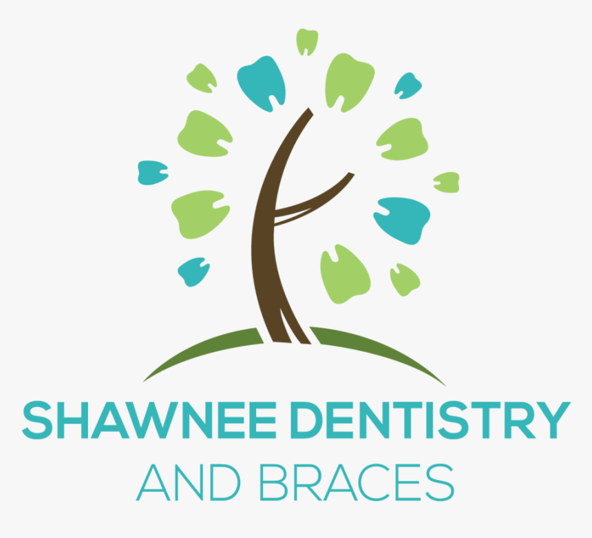 Shawnee - Go Green, HD Png Download, Free Download