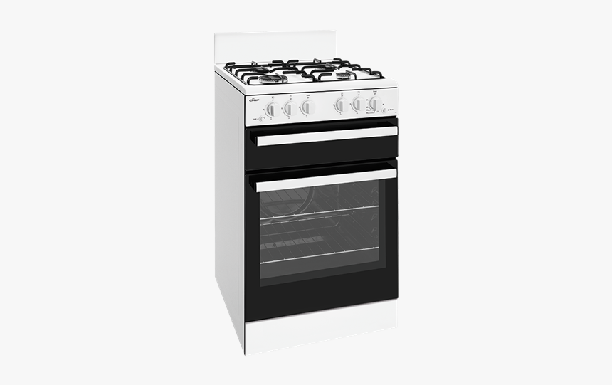 Gas Stove, HD Png Download, Free Download