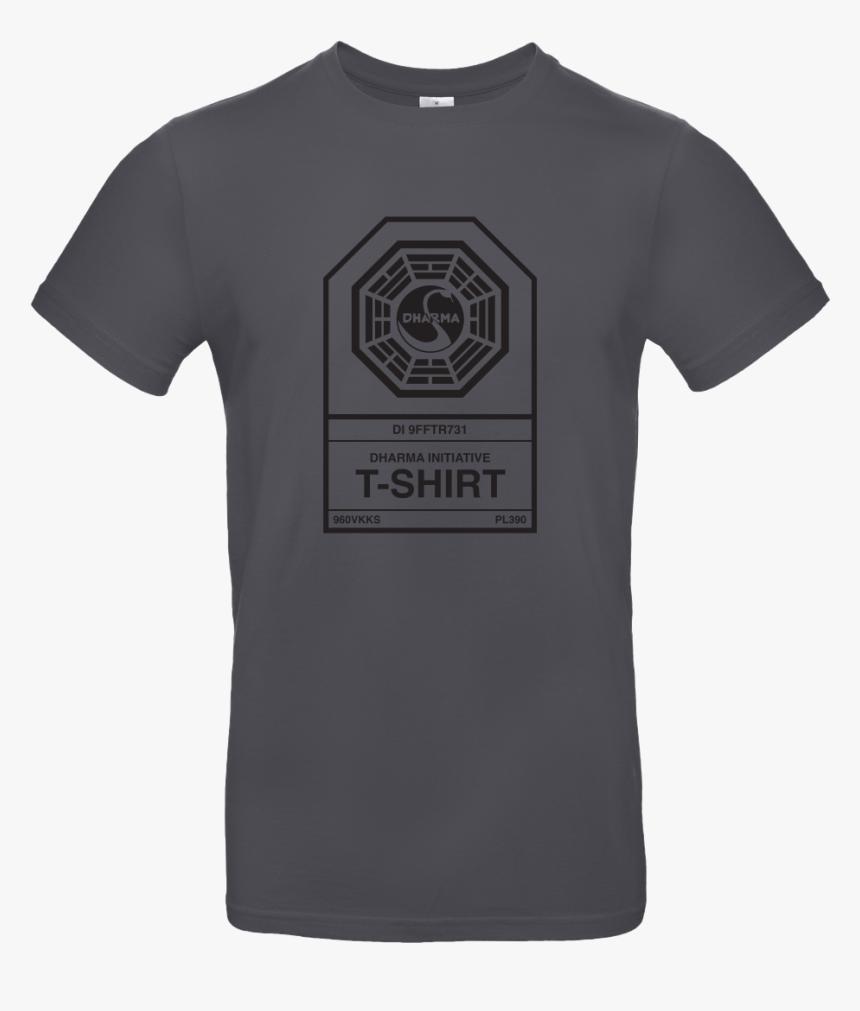 John Cena Face Png -john Cena T Shirt Buy Online In - T-shirt, Transparent Png, Free Download