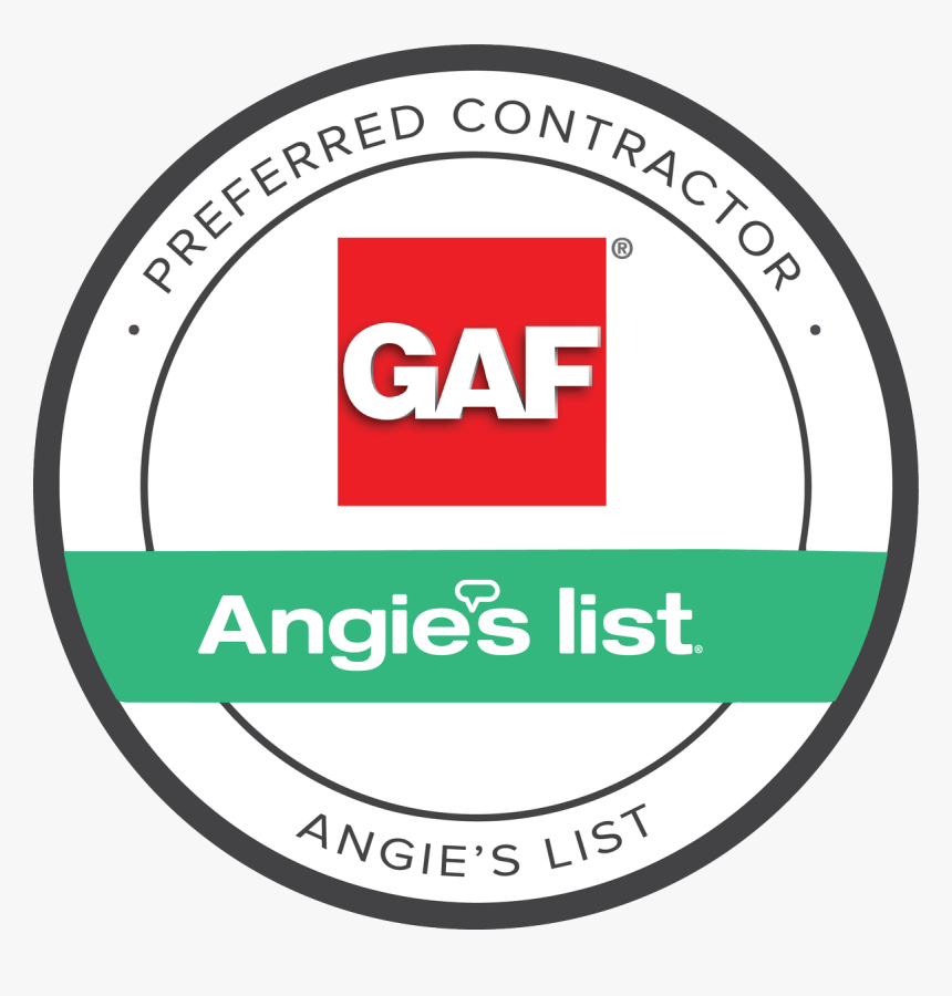 Transparent Angies List Png - Angie's List Preferred, Png Download, Free Download