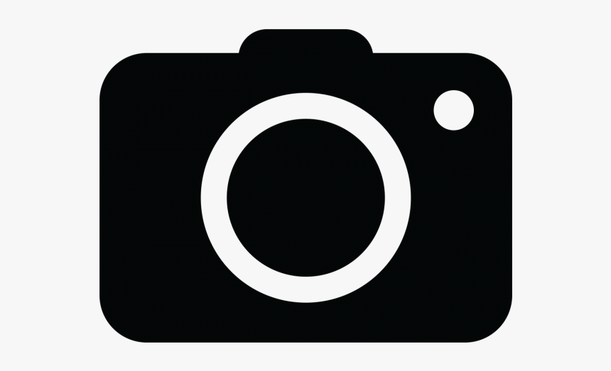 Whatsapp Camera Icon Png, Transparent Png, Free Download
