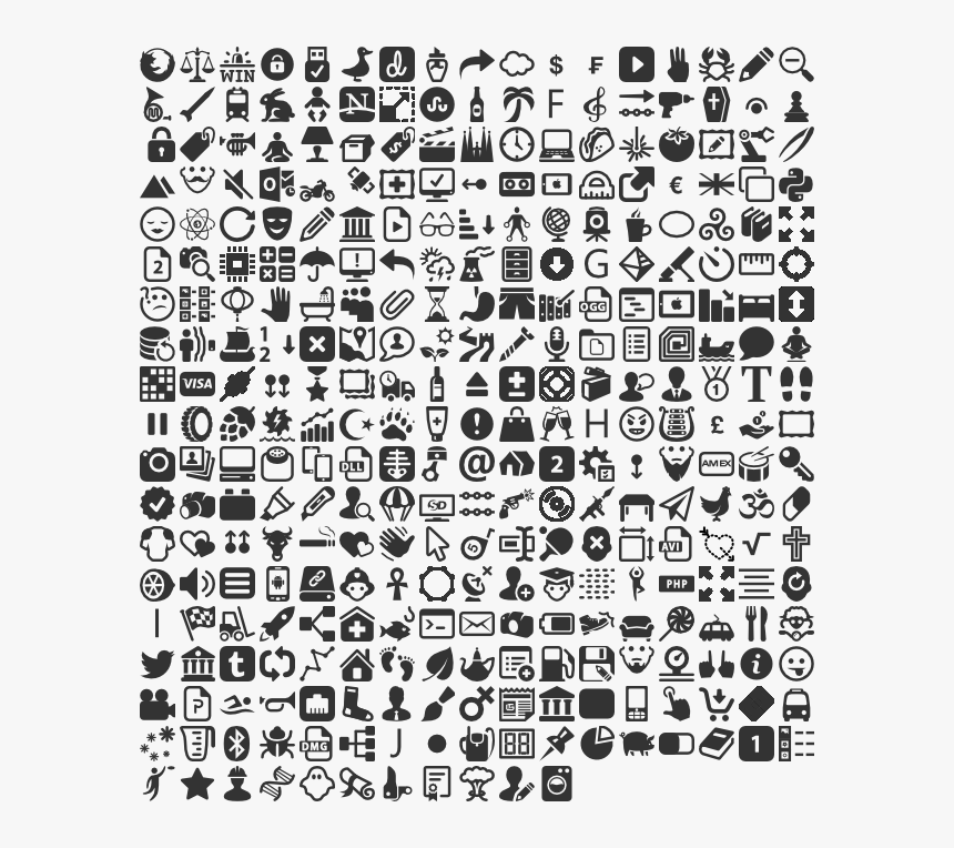 Transparent Windows Icon Png - Metro Icon Pack, Png Download, Free Download