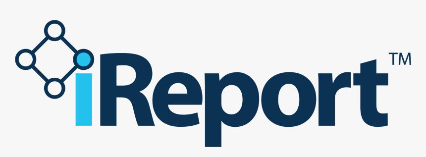 Facebook Logo Png Transparent Background - Circle, Png Download, Free Download