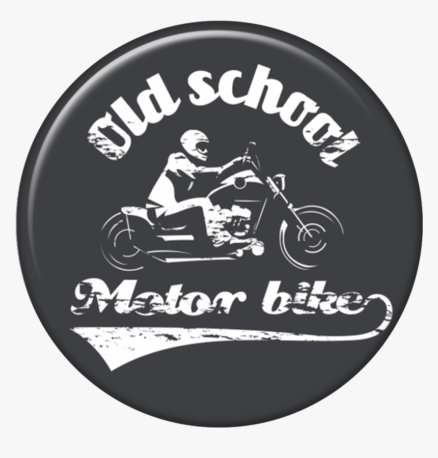 Desenhos De Motos Old School Hd Png Download Kindpng