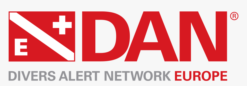 Dan Divers Alert Network, HD Png Download, Free Download