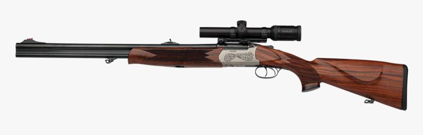 Remington Express Xp .22, HD Png Download, Free Download