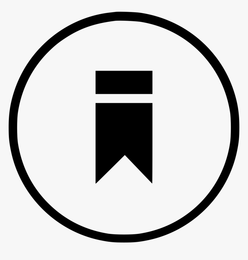 Transparent Award Png - Top Bottom Arrow Png, Png Download, Free Download
