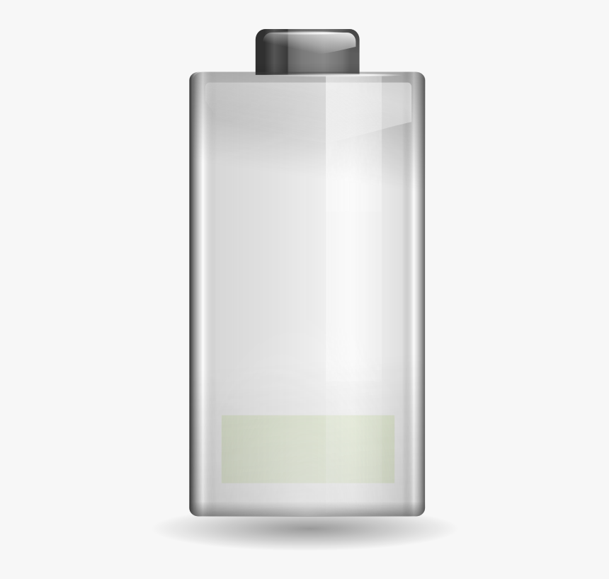 Transparent Low Battery Png Battery Charging Icon Png Download Kindpng