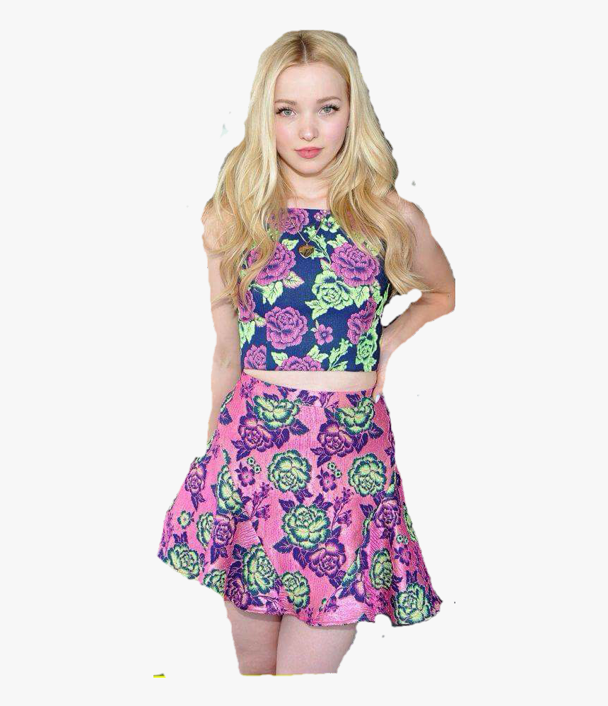 Dove Cameron As A Teen, HD Png Download, Free Download