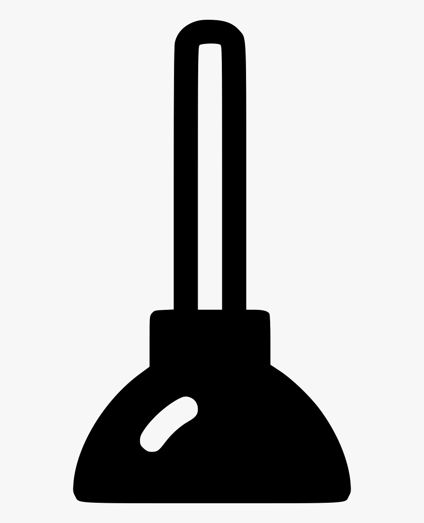 Plunger, HD Png Download, Free Download