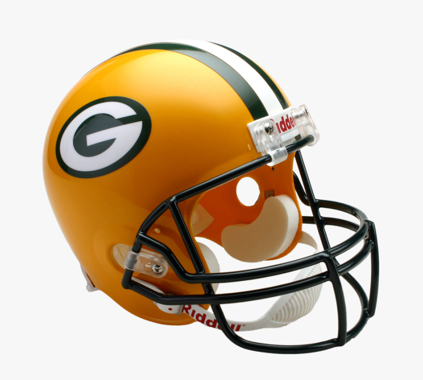 Ideas Green Bay Packers Helmet Png 5 Png Image This 49ers Football Helmet Transparent Png Kindpng