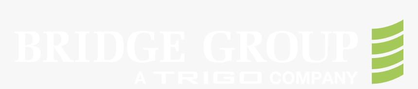 Bridge Group - Darkness, HD Png Download, Free Download
