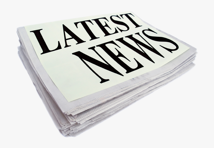 Picture - Latest News, HD Png Download, Free Download
