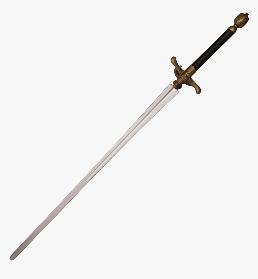 Larp Needle - Game Of Thrones Needle, HD Png Download, Free Download
