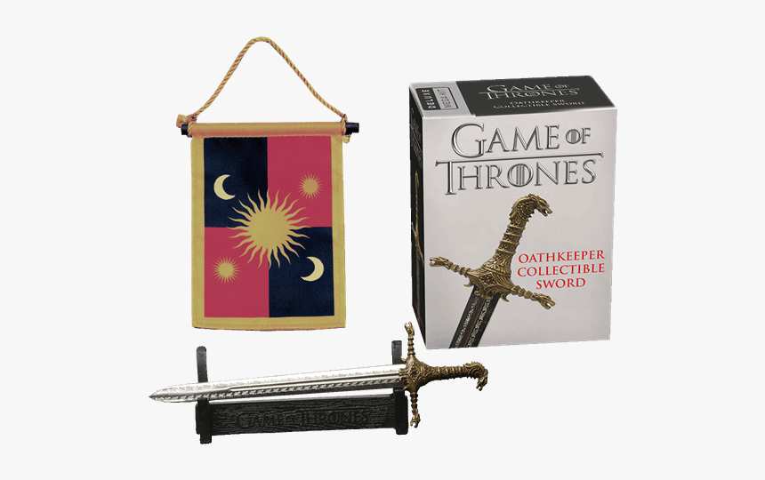 Oathkeeper, HD Png Download, Free Download