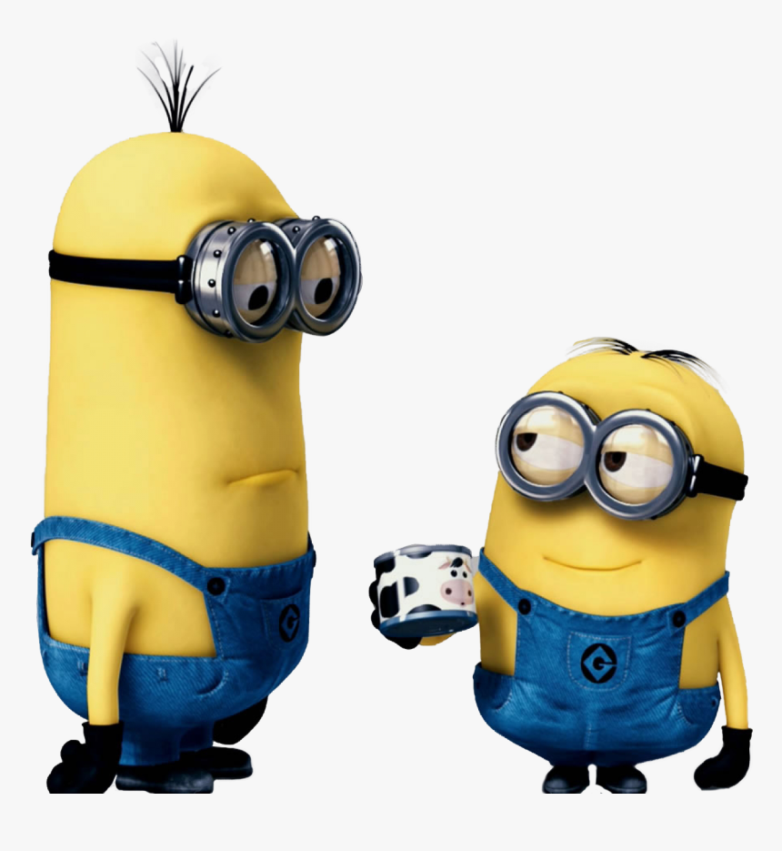 Minion Rush Minions Desktop Wallpaper Youtube - Despicable Me Minions, HD Png Download, Free Download