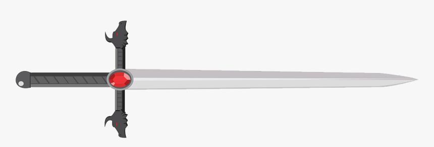 Blackfyre Valyrian Sword, HD Png Download, Free Download