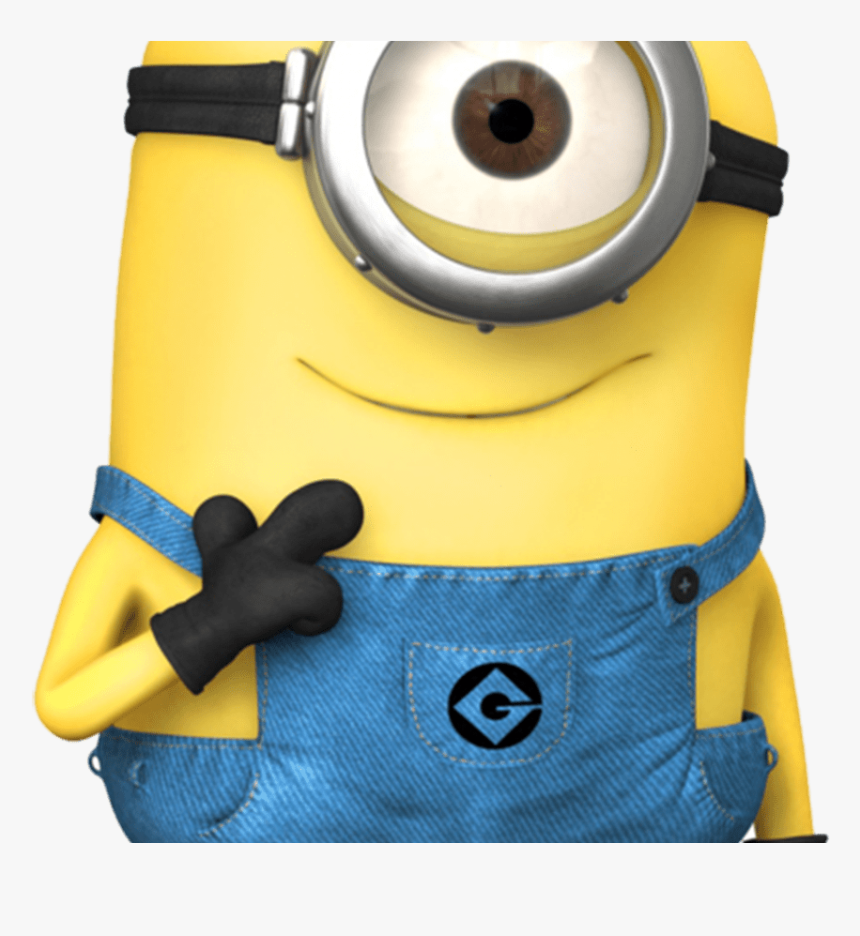 15 Despicable Me Minion Png For Free Download On Mbtskoudsalg - Minions Png, Transparent Png, Free Download