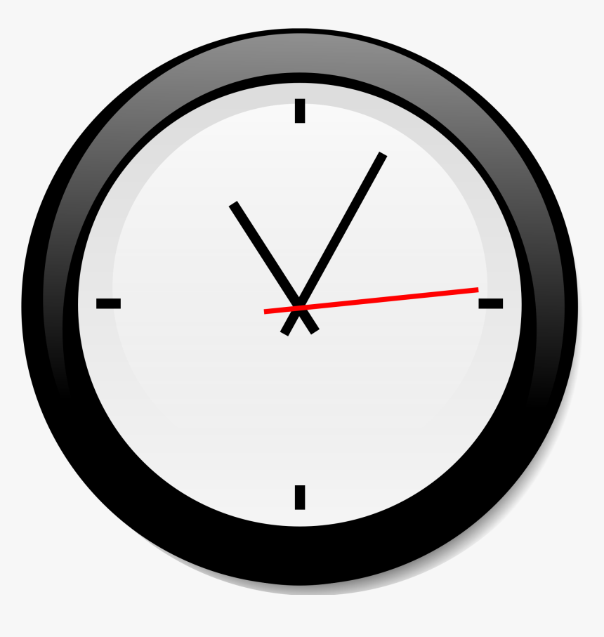 Age Of Empires Series Wiki - Clock Clip Art, HD Png Download, Free Download