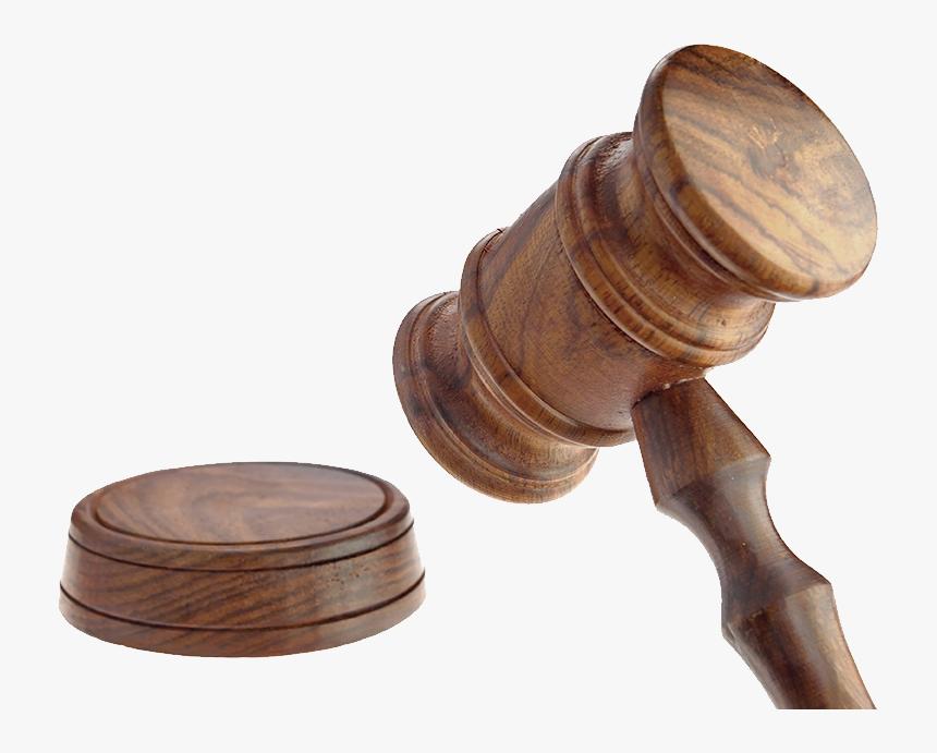 Судья С Молотком Гифки, HD Png Download, Free Download