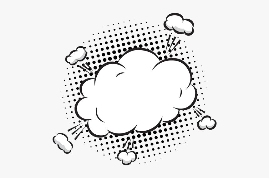 Mann Mit Zeichenschablonen-Karikatur Vektor Clipart Vektor Abbildung -  Illustration von illustrator, karikatur: 41776352
