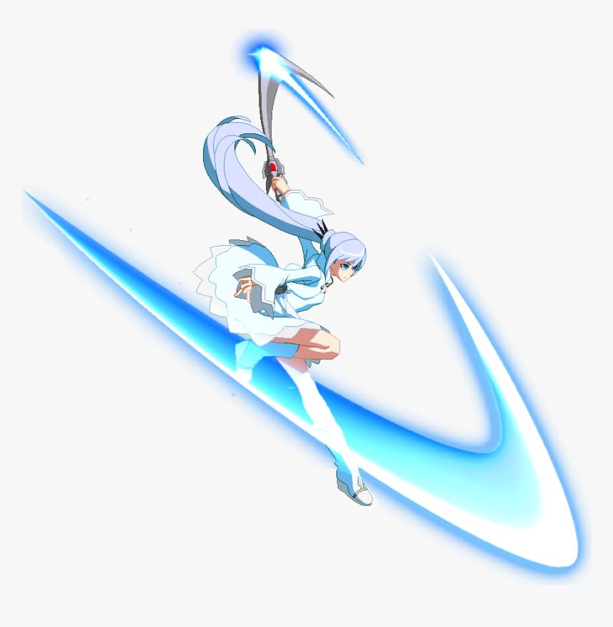 Alpine Skiing, HD Png Download, Free Download