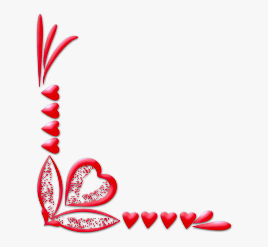 Valentine Png Picture - Hindi Valentines Day Images For Husband, Transparent Png, Free Download