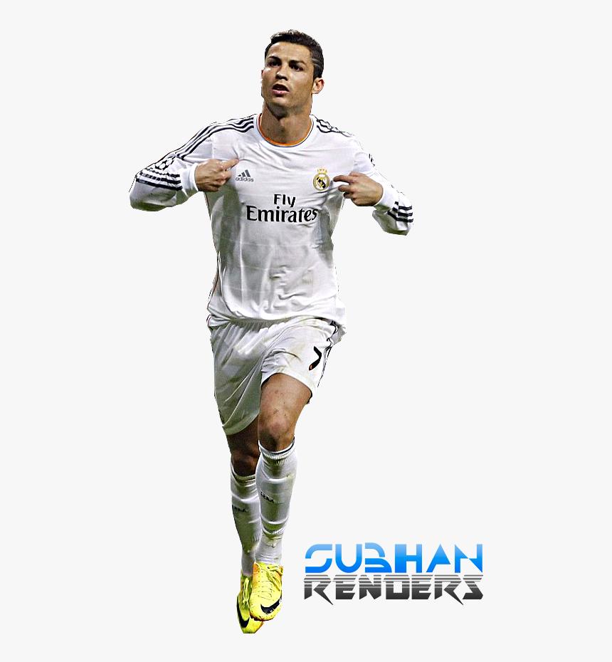 Cristiano Ronaldo Png Photos Cristiano Ronaldo Siii Png Transparent Png Kindpng