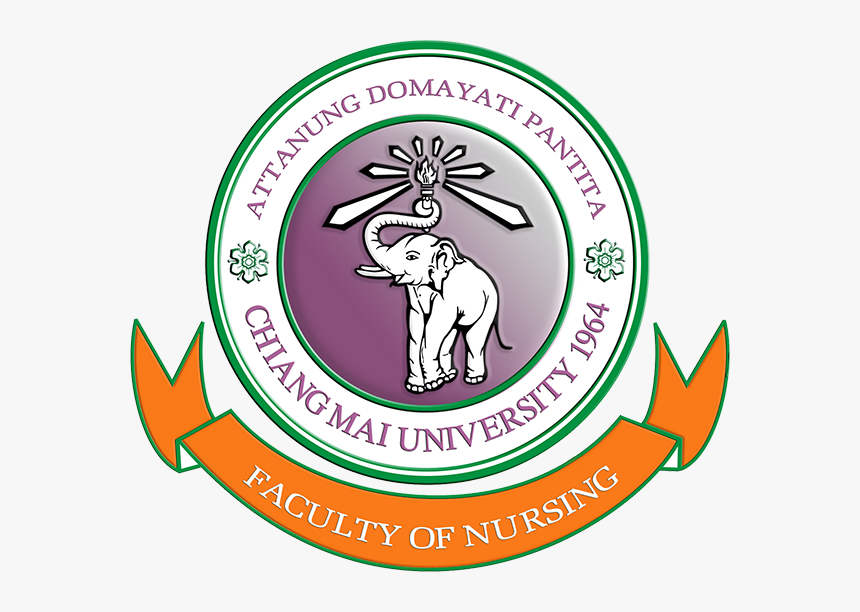 Faculty Of Nursing Chiang Mai University, HD Png Download, Free Download