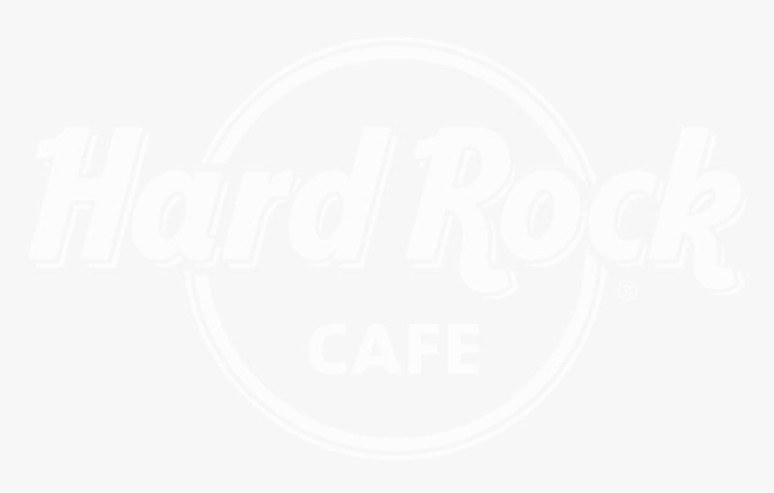 Transparent Hard Rock Cafe Logo Png - Hard Rock Cafe Logo Jpg, Png Download, Free Download