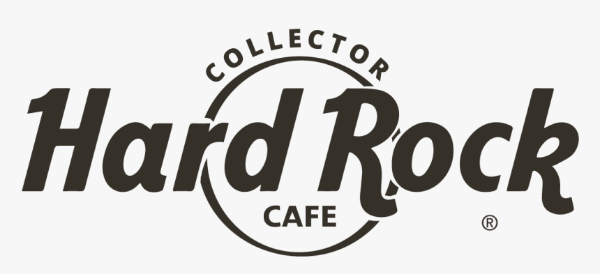 Hard Rock Cafe Collector - Graphics, HD Png Download, Free Download