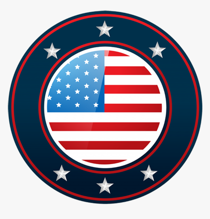 Patriot Series - Best Casino Web Of Usa, HD Png Download, Free Download