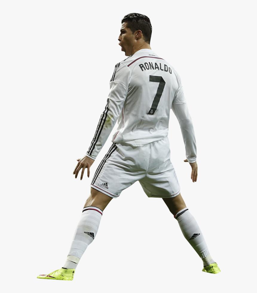 Transparent Juventus Png Cristiano Ronaldo Png Png Download Kindpng